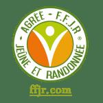 Logo FFJR