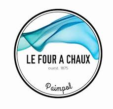 logoFourAChaux